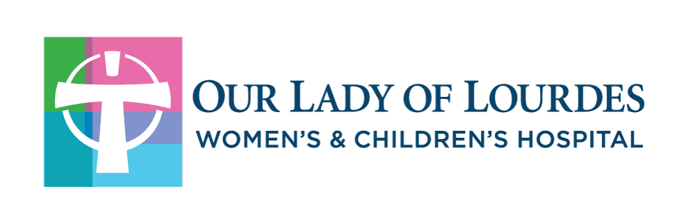 Our Lady of Lourdes Women's & Children's Hospital